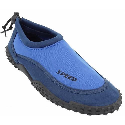 aquasock 20601 blue new