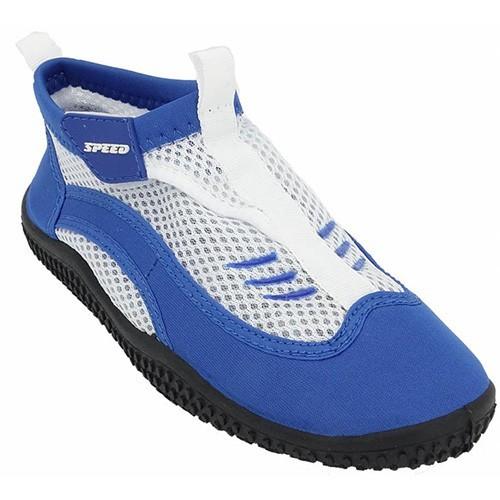 aquasock 20608 l.blue new