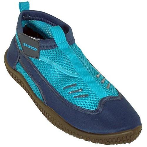 aquasocs 608 blue