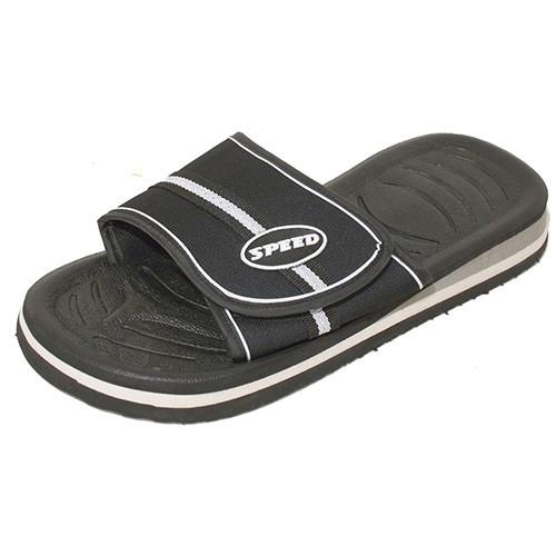 pantofla 20951