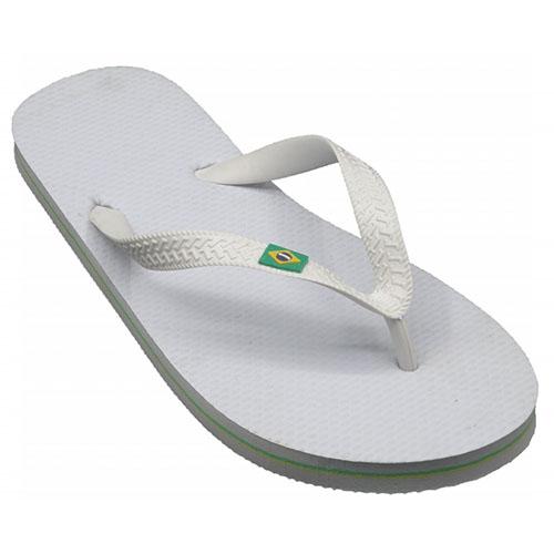 sagionara 20970 white
