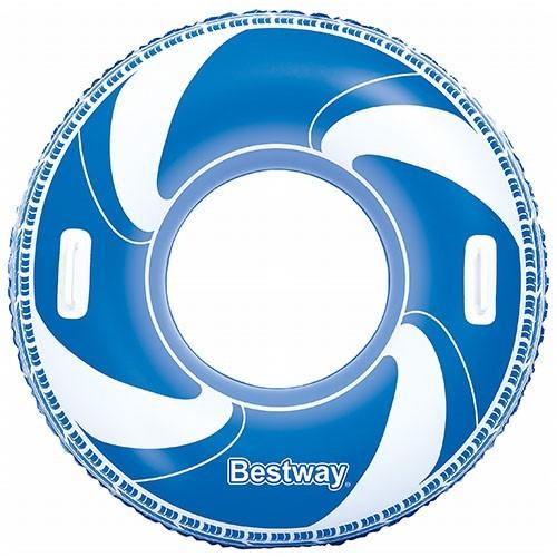 bestway 36093