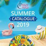 Catalogue_2019_Cover