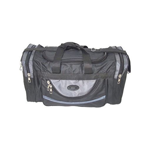 bag 13920-1