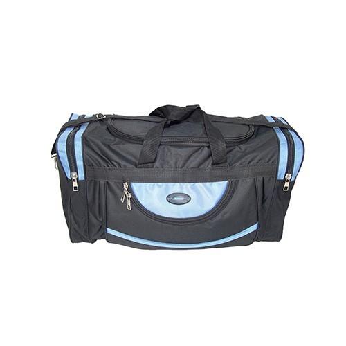 bag 13920
