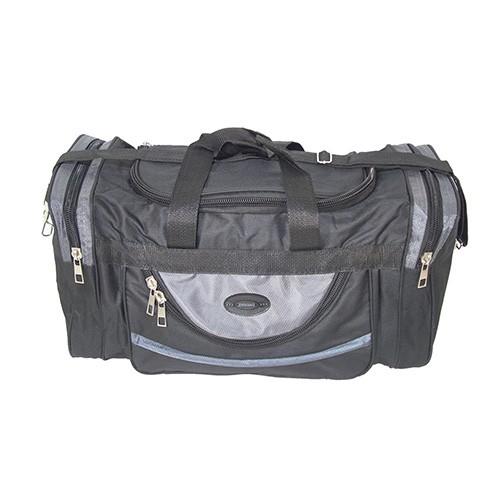 bag 13921-1