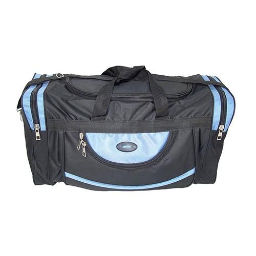 bag 13921