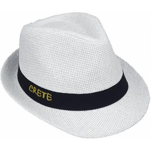 hat 113131 white