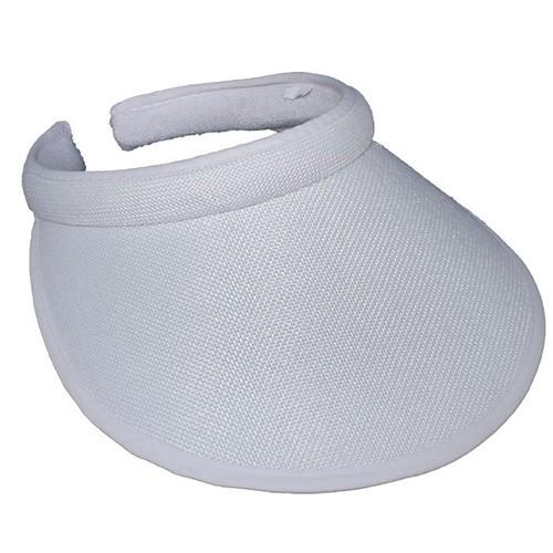 hat 129733 white