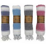 towel-23041