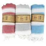 towel spa 23051-1
