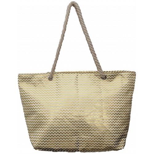 bag 13359