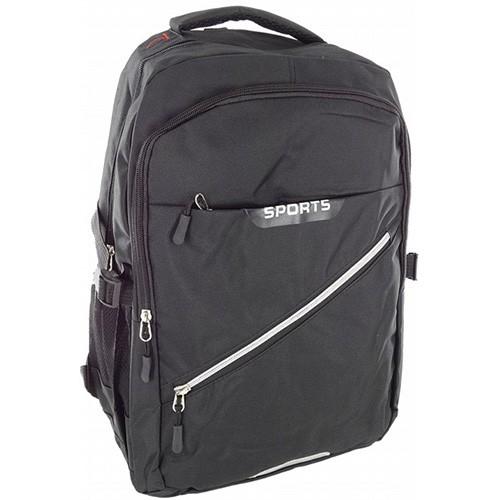 bag 13526 black