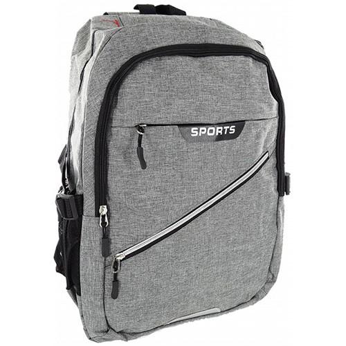 bag 13526 grey