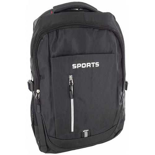 bag 13527 black