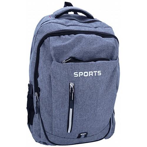 bag 13527 blue