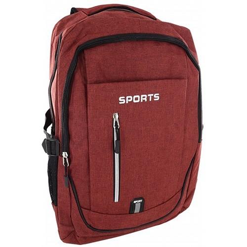 bag 13527 red