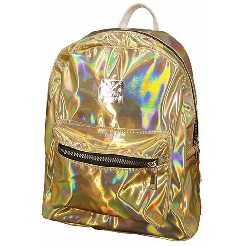 bag 13534 gold