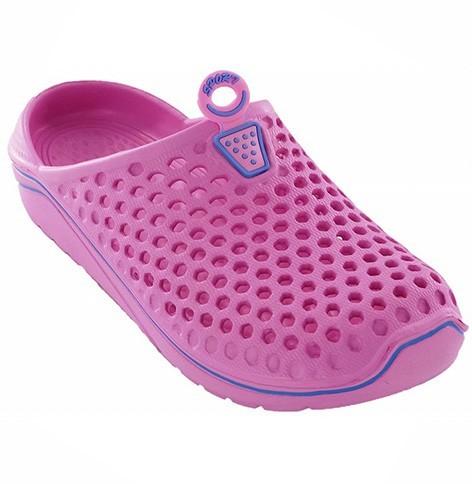 slipper 20921 pink