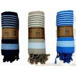 towel 23052