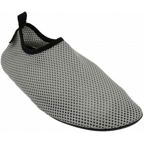 aquasocs-20622-grey