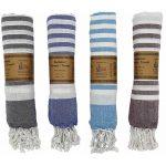 towel-23043