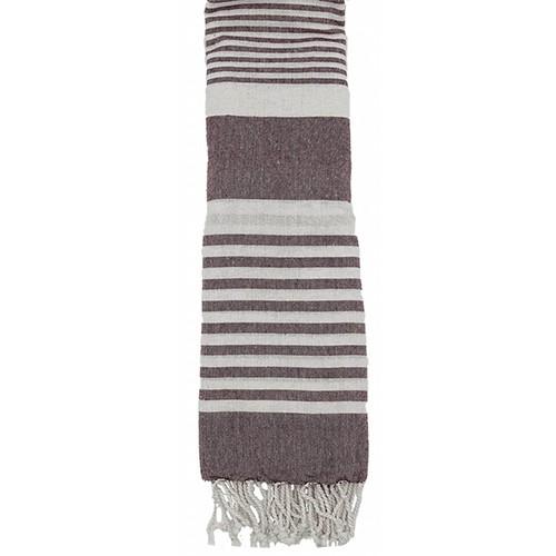 towel-23043-full