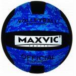 ball 22706 blue