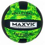 ball 22706 green
