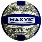 ball 22706 grey
