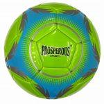 ball 22707 green