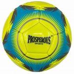 ball 22707 yellow