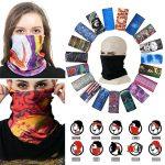 27201 – 27230 multi scarf photo